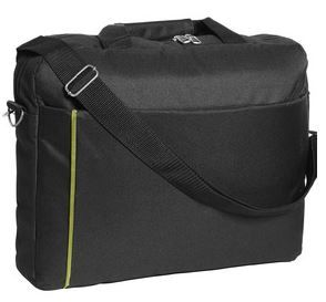 Tietokonelaukku Computer Bag 158612