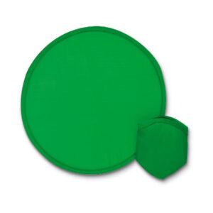 Taitettava frisbee Atrapa IT3087