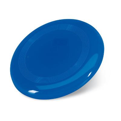 frisbee KC1312 sininen
