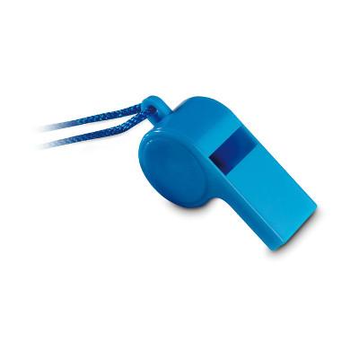 pilli MO7168 sininen