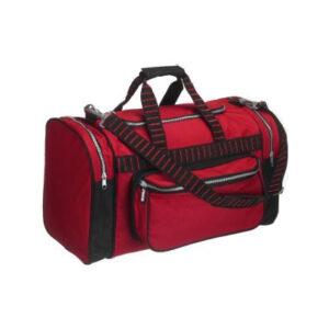 Matkakassi travelbag 158044
