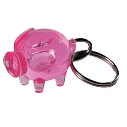 Avaimenperä, Miss Piggy 2100