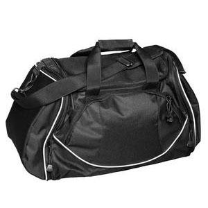 Laukku Travelbag 158324