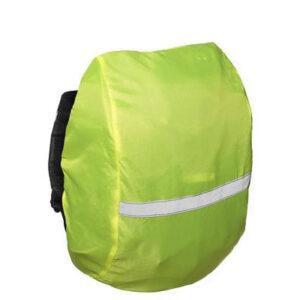 Reppu Daypack 158325