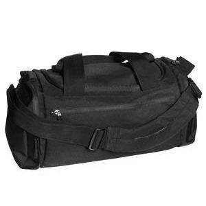 Laukku Daybag 158702