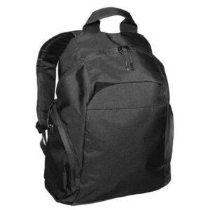 Reppu Backpack 158703