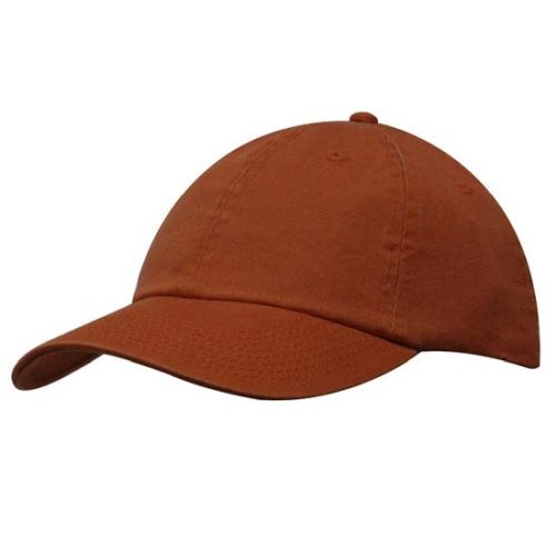 Premium lippis The Dad Cap #4168EU