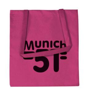 Kuitukangaskassi Munchen 51