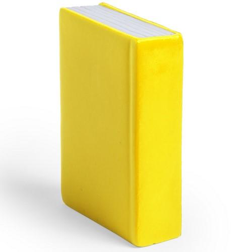 Stressilelu Libron 5258