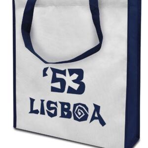 Kuitukangaskassi Lisboa 53