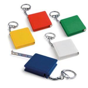 Mittanauha avaimenperä 94124