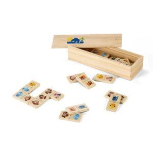 Domino Peli 98074