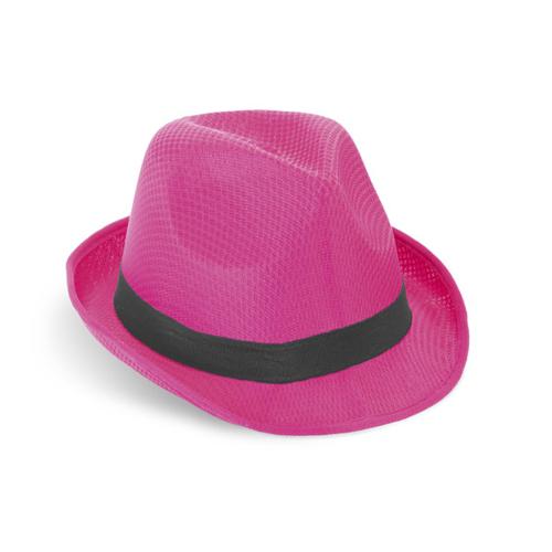 Hattu 99427