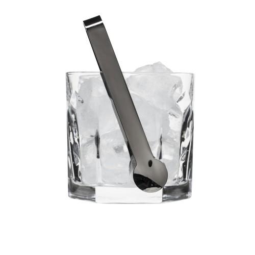 Jääpala-astia/viinicooleri 5017620