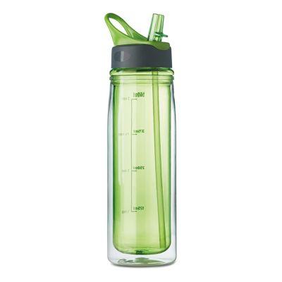 Juomapullo MO8657 vihreä