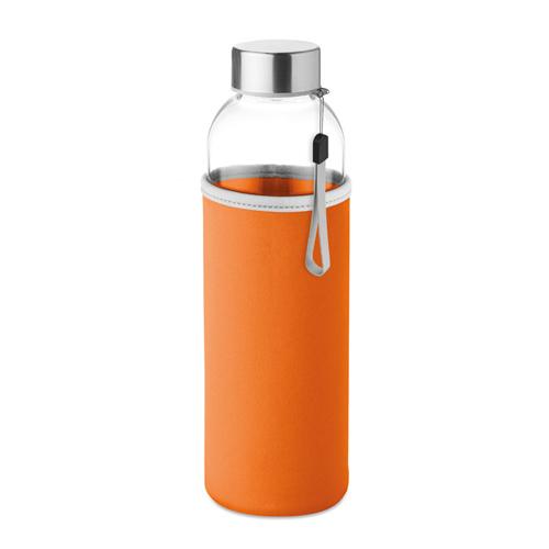 Juomapullo Utah Glass MO9358