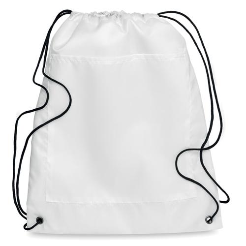 Narureppu Carrybag kylmälaukku MO8716