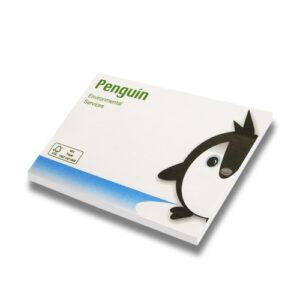 Muistilappu NoteStix FSC-sertifioitu