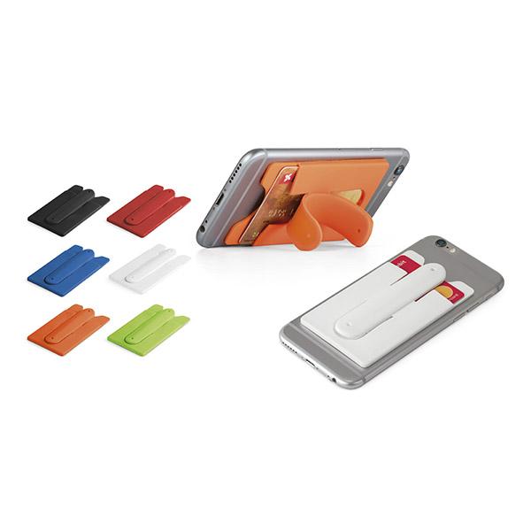 Älypuhelimen korttipidike 93321