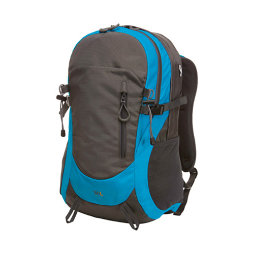 Reppu Trail 1809123