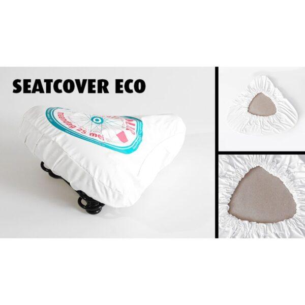 Satulansuoja Seatcover eco,