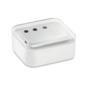 Mini Bluetooth vastaanotin kaiuttimella Marconi MO9457