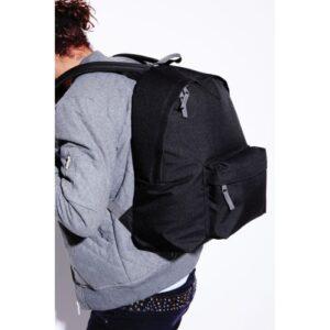 Reppu Maxi Fashion BG125L