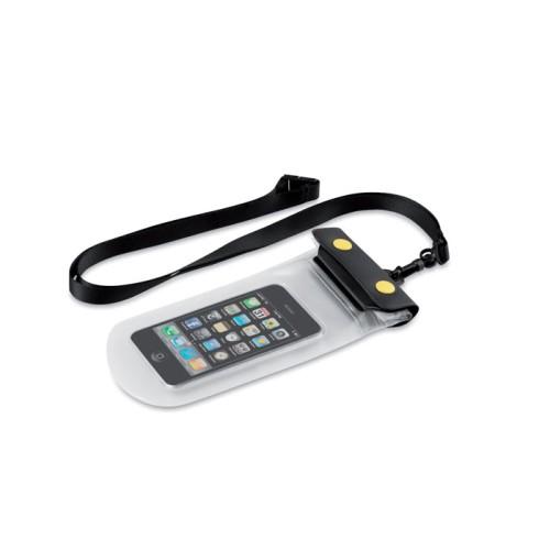 Vedenkestävä puhelinkotelo MO7892