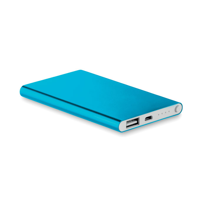 Powerbank Powerflat MO8735