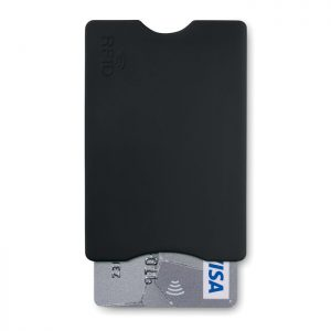 RFID korttisuoja MO8885