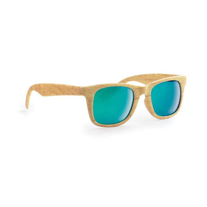 Aurinkolasit Woodie MO9022