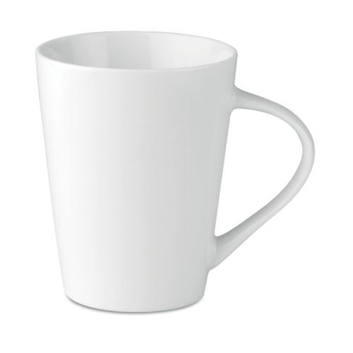 Kahvimuki 250ml MO9078