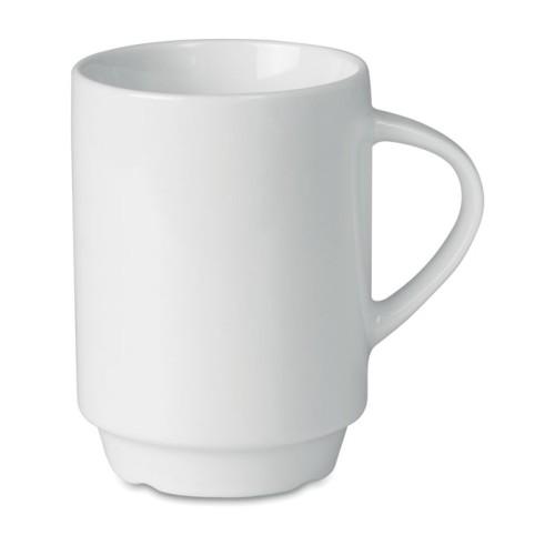 Kahvimuki 200 ml MO9079