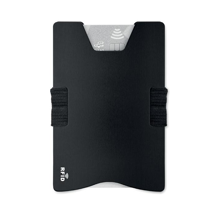 Korttisuoja RFID MO9437