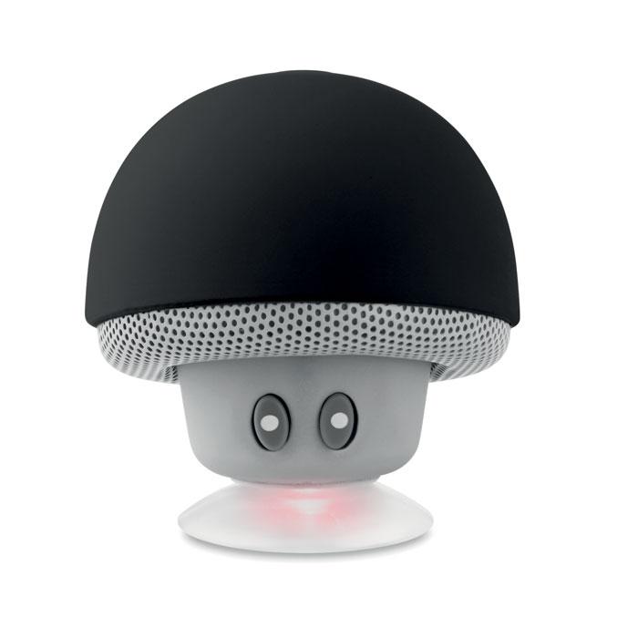 Bluetooth kaiutin Mushroom MO9506