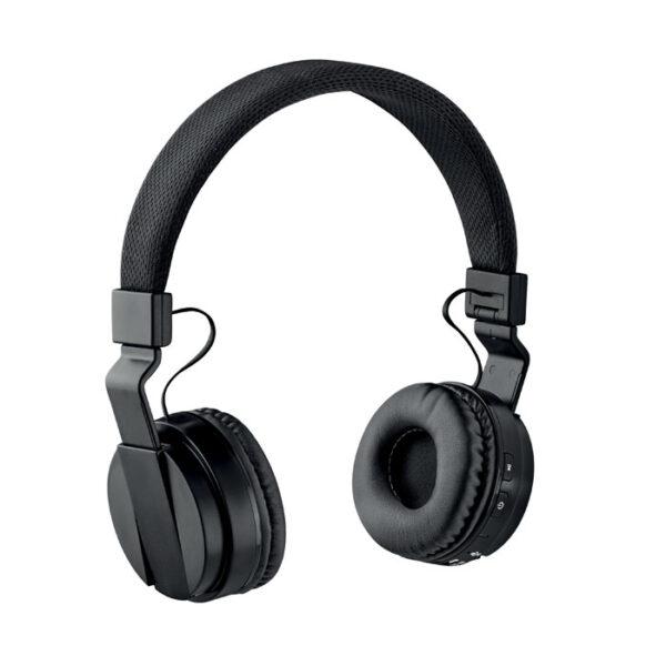 Bluetooth kuulokkeet MO9584