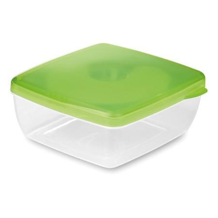 Eväsrasia jäähdytyselementillä Cool Lunch MO8689