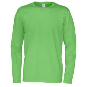 T-paita pitkähihainen 141020