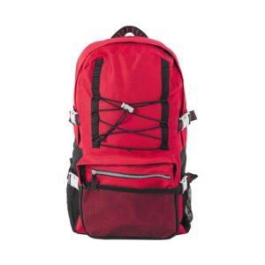 Reppu Backpack 158047