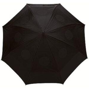 Sateenvarjo Bradford 145601