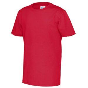T-paita lasten 141023