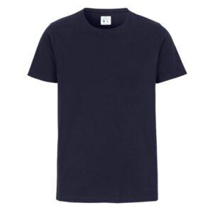 Miesten Strech t-paita 141026