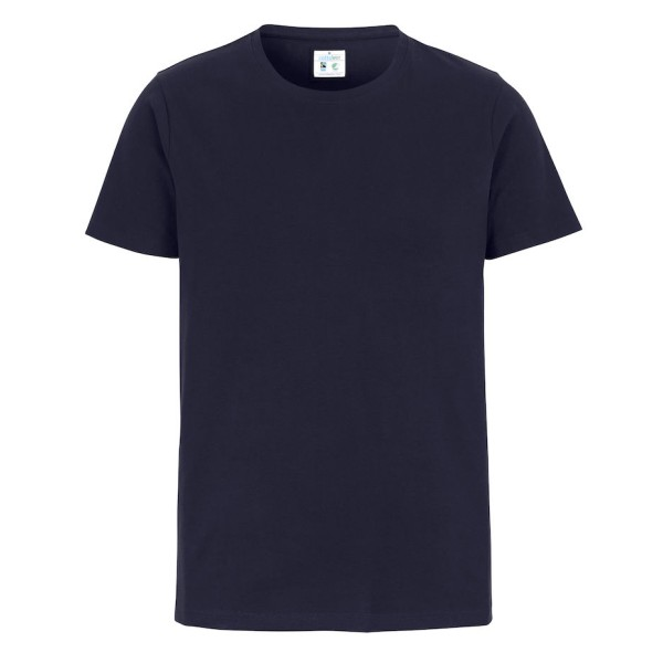 Sunglobe-miesten-t-paita Cottover