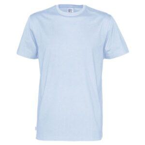 Orgaaninen t-paita miesten 141008