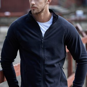 ACTIVE FLEECE T9160