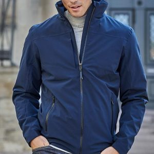 ALL WEATHER JACKET TAKKI T9606