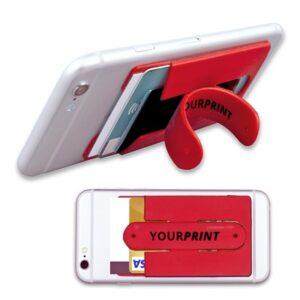 Puhelinpidike / korttikotelo MPHN06