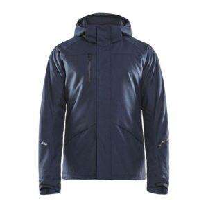 Toppatakki Mountain padded jacket miesten 1906322