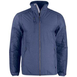 Kevyttoppatakki Packwood Jacket miesten 351426