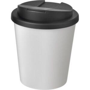 Termosmuki Americano Espresso 250 ml läikyttämätön